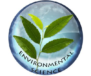 environmental-science-6